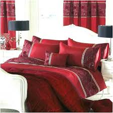 red black duvet covers double bed red and black checd duvet cover red and black duvet