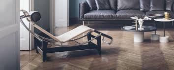 Стильная мебель с фантазией от компании Cassina   Интересный ...