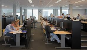 open floor office. plain floor winsome open floor office design plan  layout ideas full with