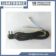 free sample customized air conditioner wiring harness manufacturer Appliance Wire Harness home appliance wire harness title= appliance wire harness manufacturers