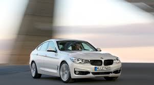 new car launches in chennaiBMW to manufacture more cars in India announces new prices for