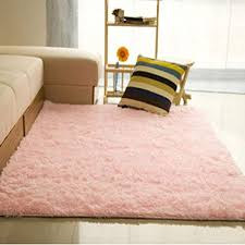 FUT REC Neutral Color Childrens Rugs Unbound Widely Useful In The Dorm Room CARPET