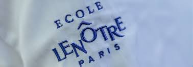 The Lenôtre School