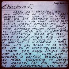 Happy Birthday Husband The Newlywed S To Do List
