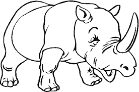 Small Picture Picture Of Zoo Animals Coloring PrintableOfPrintable Coloring