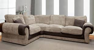 Small Fabric Corner Sofa Uk Memsaheb Net