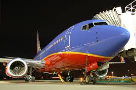 Southwest Airlines Rapid Rewards Loyalty Program Review 2019