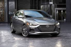 2018 hyundai rebates. Fine 2018 New 2018 Hyundai Elantra On Hyundai Rebates