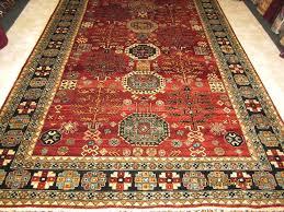 handmade afghan rugs paradise oriental rug gallery official website offering tree of life