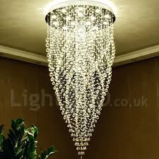 awesome lamps chandeliers or lights modern led crystal ceiling pendant light indoor chandeliers home hanging down ideas lamps chandeliers and 9 lights