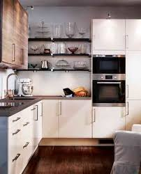 Small L Shaped Kitchen Remodel Kitchens Attachment Id6088 Small L Shaped Kitchen Small L