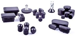 full size of valuable chair feet replacements for your furniture chairs with square bar stool glides