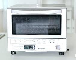 toaster ovens kitchenaid toaster oven convection oven toaster