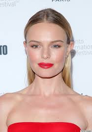 kate bosworth gives pale s a lesson