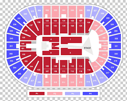 Pepsi Center Seating Chart The Weeknd U S Bank Arena Sports Venue Farewell Yellow Brick Road Def
