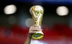 Hasil kualifikasi piala dunia 2022 zona eropa ~ serbia vs portugal fifa world cup qualifiers 2022 hasil kualifikasi. Sdrkpnn3hbl1fm