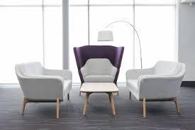 distinctive designs furniture. Ocee Design | HARC Distinctive Designs Furniture N