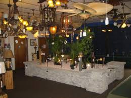 Beautiful lighting Ceiling Welcome To Broadway Electrical Supplys Beautiful Lighting Showroom Old Cool Now Lighting Showroom