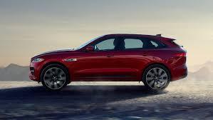 2018 jaguar lease. brilliant 2018 2018 jaguar f pace lease with jaguar lease