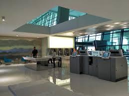 the design office. Axon90 The Design Hub Bri Digital Bank Terminal 3 Ultimate, Soekarno Hatta Bandara, Cengkareng Office S