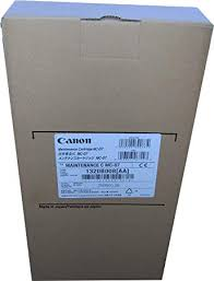Canon Maintenance Cartridge Mc-07: Office Products - Amazon.com
