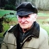Felix Rice Obituary - Seattle, Washington | Legacy.com