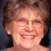 Patricia Fritz Obituary - Death Notice and Service Information