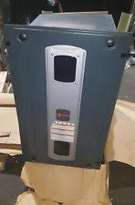trane high efficiency furnace. genuine trane high efficiency gas furnace, afue 96.0, 5 ton, s9v2c100u5 trane high efficiency furnace