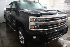 2018 gmc high country 2500.  country 2018 chevrolet silverado 2500 hd high country 66l duramax diesel 4x4  crew cab throughout gmc high country