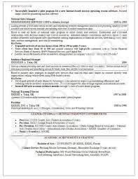 Consulting Resume Enchanting Executive Resume Sample Vice President Executive Resume VP