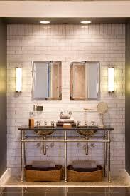 bathroom fixtures denver. Waterworks Denver Showroom Bathroom Fixtures E