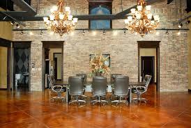 home designers houston. Home Design Center Oklahoma City Custom Utah Su: Full Size Designers Houston D