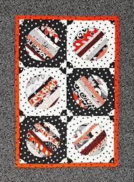 Quilts Using Polka Dot Fabrics | AllPeopleQuilt.com & Polka Dot Palooza Adamdwight.com