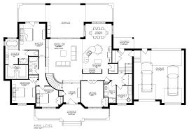 ranch   walkout basement floor plans HD L   danutabois comranch   walkout basement floor plans HD L