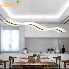 Aldi Led Lampen Dimmbar Luxus Led Stehlampe Aldi Wohnzimmer
