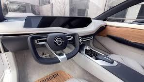 2018 nissan altima interior. plain altima 2018 nissan altima hybrid interior inside nissan altima interior n