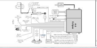 wiring diagram car alarm commando inside vehicle at car alarm wiring car alarm system wiring diagram steelmate car alarm wiring diagram 5acfbb8468a7f at car alarm wiring diagram