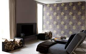 Small Picture Cool 40 Living Room Designs Chennai Decorating Inspiration Of