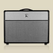 2x12 Speaker Cabinet Top Hat Amplification Special Design 2x12 Speaker Cabinet
