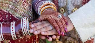Rajju Porutham Chart Rajju Porutham For Marriage And Cancellation Of Rajju Dosha
