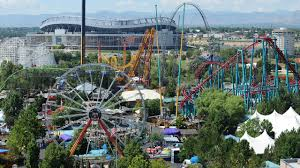 10 best hotels closest to elitch gardens theme park in auraria for 2019 expedia