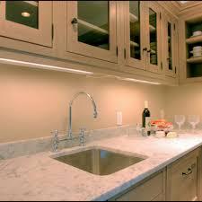 related post kitchen light fixtures. Kitchen Lighting Under Cabinet Led Related Post Light Fixtures H