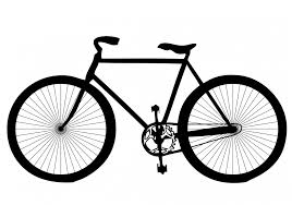 clipart images bicycle clipart free stock photo public domain pictures