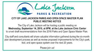 tdecu lake jackson tx phone number lake jackson tx official website parks recreation