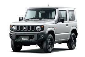 maruti suzuki car images photo gallery