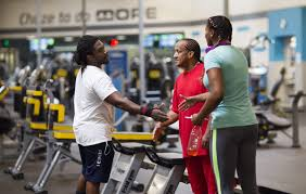 affordable gym memberships chuze fitness