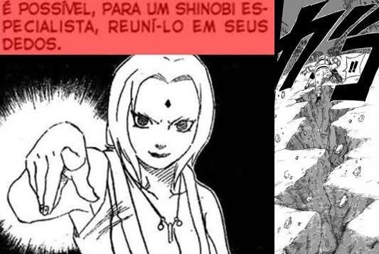 Falta de caracterização da Sakura  - Página 3 Images?q=tbn:ANd9GcTZ3jO3ZKe3IkqrMP2EJQ7E6EGTGCLrmxYiwg&usqp=CAU