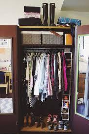 Check spelling or type a new query. 45 Best Tips And Tricks Dorm Room Organization Storage Low Budget Ideas College Dorm Closet Dorm Closet Organization College Closet