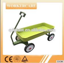garden cart lowes. Lowes Garden Cart Suppliers And Manufacturers