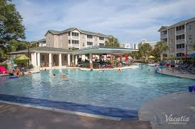 timeshare resort in myrtle beach south carolina
